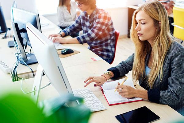 Испытательный срок: как остаться на работе