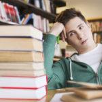 9 способов развить свои интеллектуальные способности
