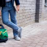 Негативная роль школы в формировании личности человека