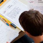 Польза олимпиады по математике для дошкольников
