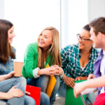 Программы обмена для студентов