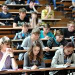 Стоит ли идти учиться в ВУЗ