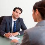 11 распространённых ошибок на собеседовании