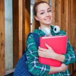 Как эффективно улучшить свое личное развитие