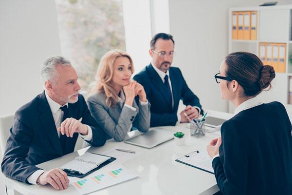 Как найти общий язык с работодателем