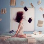 Какие продукты повысят умственную работоспособность