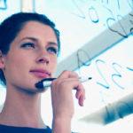 6 правил, как оставаться сосредоточенным