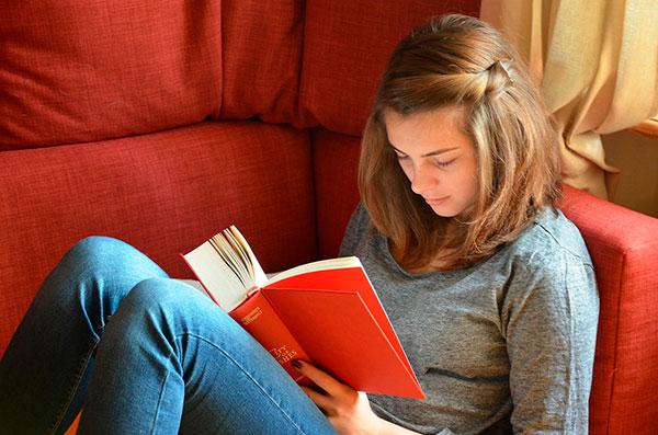 7 советов для студентов