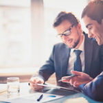 Как найти работу по душе: 9 золотых принципов
