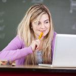 Нужен ли ноутбук студенту?