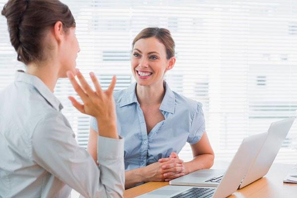 8 советов, которые помогут развить вашу карьеру