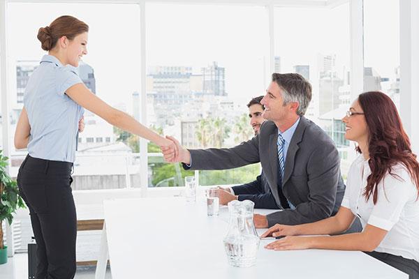 20 секретов успешного собеседования