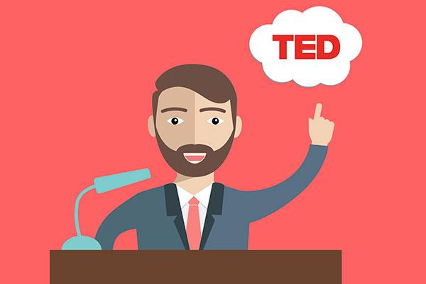 Чтобы не опускались руки: 6 советов от спикеров TEDx