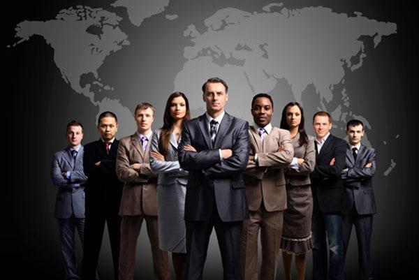 Бизнес-образование за рубежом
