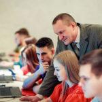 Дополнительное бизнес-образование: как и где его получить?