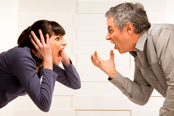 9 советов как контролировать свои эмоции