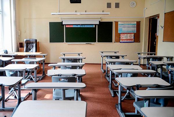 Школьная мебель – основа безопасности и эффективности учебного процесса