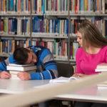 Советы бывалых: как подготовиться к экзамену