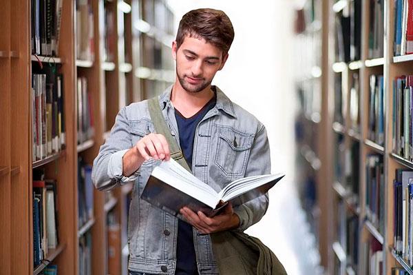 Как тренировать свою память студенту?