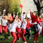 14 причин, почему стоит учиться в Польше