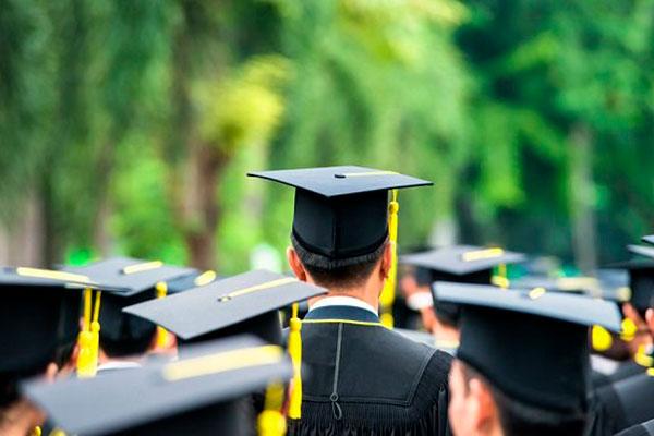 Обучение за границей или как попасть в университет в другой стране?