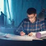 5 вариантов, как заработать студенту