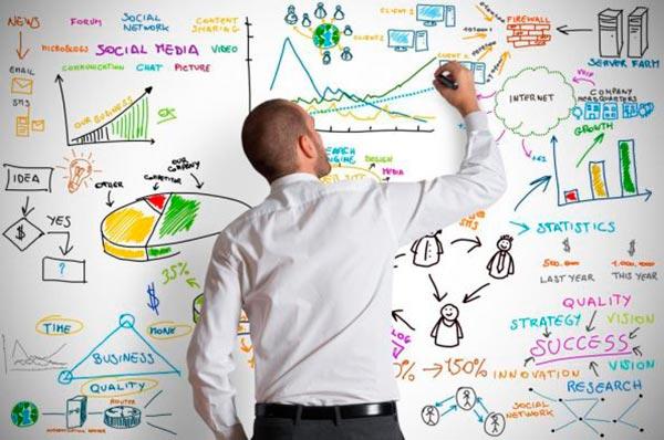 План карьерного роста. Гид для студентов и молодых специалистов