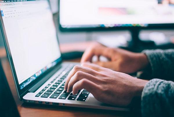 Проверка уникальности текста как незаменимый инструмент студента