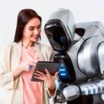 Неизбежное будущее: 10 профессий, в которых роботы скоро заменят людей