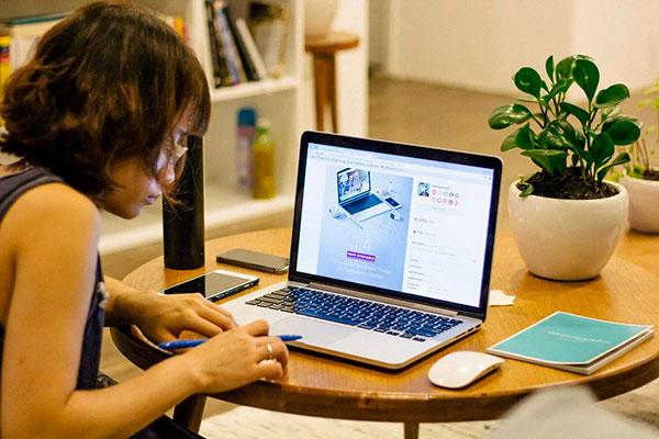 3 ключевых тренда в учебе. Как их использовать с пользой для себя?
