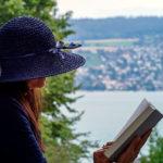 Как правильно читать книги на изучаемом языке?