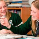 Образование и обучение в Австрии