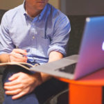 Преимущества изучения английского онлайн