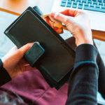 Советы от МФО, как получить займ без отказа