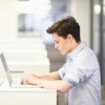 Как помочь подростку с выбором работы