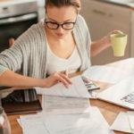 5 принципов, которым необходимо следовать при работе из дома