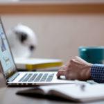 10 способов повысить эффективность работы