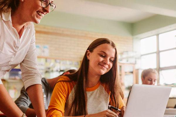 5 вещей, которым не учит наша система образования