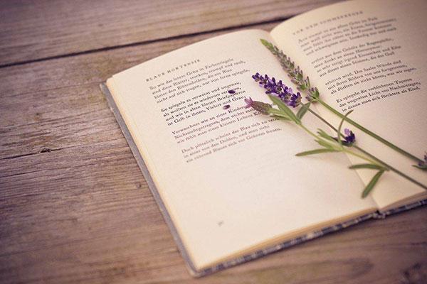 Как быстро выучить стихи