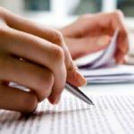 Как начать писать научные статьи студенту и аспиранту?