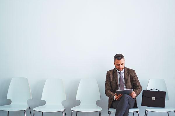 Самые большие ошибки, которые можно совершить во время собеседования