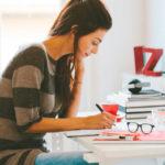 Как определить, что работа вам подходит?