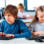 Зачем программирование детям
