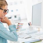 4 навыка, которые важны для веб-дизайнера