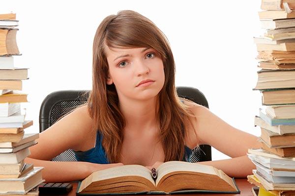 Кому доверить написание курсовой работы?