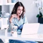 Личное развитие – 6 важных элементов