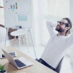Как трудоустроиться в компанию вашей мечты