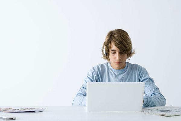 20 онлайн-курсов для хоумскулеров