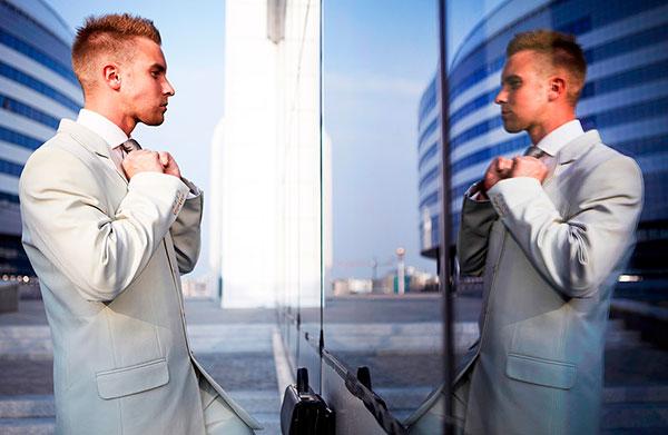 6 способов стать увереннее в себе