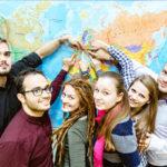 7 простых шагов к европейскому образованию